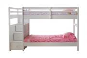 Giường ngủ tầng CL